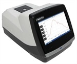 Applications of Portable Near-Infrared Spectroscopy