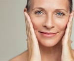 Researchers identify a potential biomarker of aging