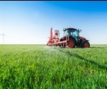 The widespread use of antibiotics in crop production and its risks