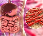New algorithm can decolonize harmful gut bacteria