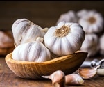 Discovery Could Lead To More Potent Garlic, Boosting Flavor And Bad Breath