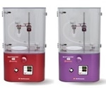 Benchtop Smart Evaporator C1 offers fast and effective evaporation of samples