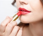 Using Spectroscopy to Identify Lipstick Traces