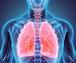 Researchers identify specific cellular pathway involved in the regeneration of lung tissue