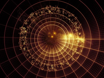Pressure Sensing in Analytical Instrumentation - The Dead Volume Problem